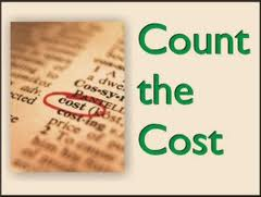 Count-the-Cost